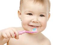 كيفية تنظيف أسنانك