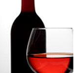 alcohol use or damage
