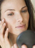 Бенки, папиломи, брадавици: отстранете от лицето и тялото! Най-новите техники ще ви помогнат да забравите за тях.