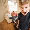 8 practical tips for parents of children with ADHD