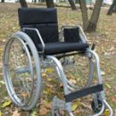 disability determination