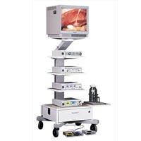 Лапароскопски операции при безплодие и ендометриоза