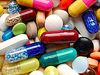 medicines for pain and how to take it