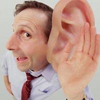 Отопластика при лечение на вродени малформации на ухото