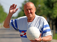Retirement is not a sentence