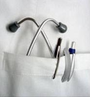treatment meteozavisimosti