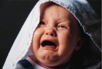 Симптоми туберкулозе у детињству