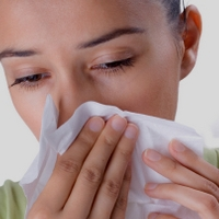 nasal polyposis causes and diagnosis