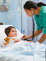 Síntomas, diagnóstico y tratamiento de la tos ferina