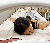 أعراض ومضاعفات التهاب السحايا