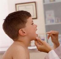 What is an epidemic parotitis. Parotitis Prevention