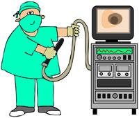 ideal preparation for colonoscopy