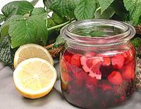 folk remedies treatment of erysipelas