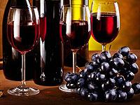فوائد النبيذ: 3 عوامل لم تكن تعرفها