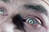 «Психоза на ужас» и пост-трамвален стрес синдром