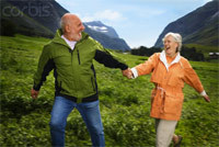 of physical education benefits for elderly