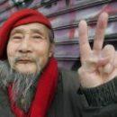 secrets of longevity of the Japanese sages