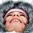 impetigo loves winter