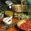 We treat impetigo folk remedies