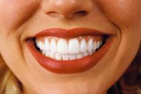 the main directions of the prevention of dental caries