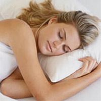 Snoring causes snoring