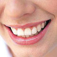 Методи за отстраняване на плака и зъбен камък