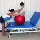 Bobath therapy in the rehabilitation of children with cerebral palsy cerebral
