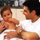 Vojta therapy for rehabilitation of children with cerebral palsy cerebral