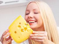 ما هي المنتجات الرائحة الشديدة من الفم وكيفية حل هذه المشكلة؟