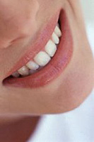 diagnosis and treatment of periodontitis