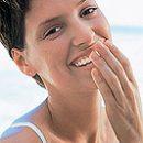 how to treat periodontal disease