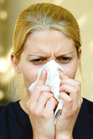 What is sinusitis-2