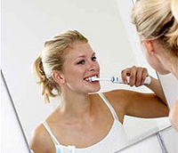 stomatitis treatment and prevention