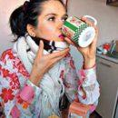pharyngitis Symptoms and Treatment