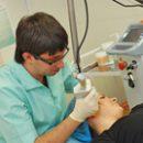 laser scar removal laser resurfacing of scars