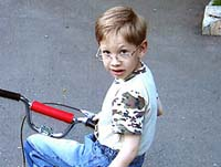 cerebral palsy it