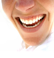 restoration of lost teeth