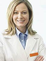 Voluntary medical insurance