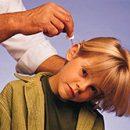 acute purulent otitis media treatment of otitis media