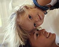 أسباب فرط النشاط في الأطفال