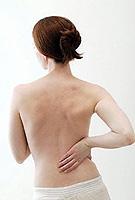 Todo sobre la pielonefritis