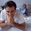male menopause what andropause