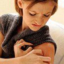 atopic dermatitis treatment