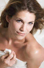 rosacea diagnosis and prevention