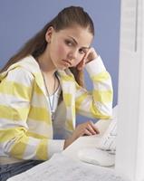 Забавена менструация - струва ли си да се притеснявате?