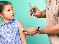 7 vaccinations before holiday