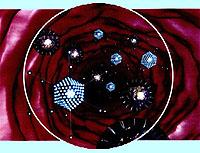 Коварен ротавирус