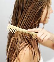 Повишена загуба на коса - защо?