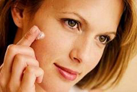 Acne symptoms and treatment of acne
