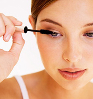 how not to be mistaken with a cosmetic surgery clinic